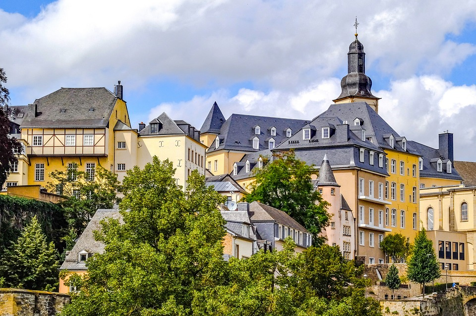 luxembourg-2647943_960_720