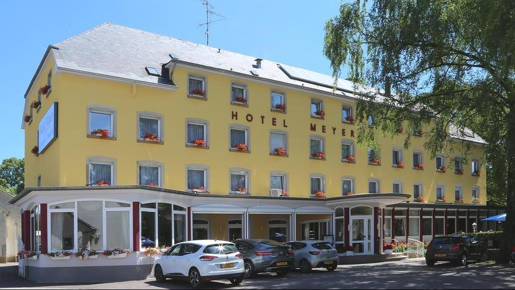 hotel-meyer-front
